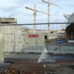 urbanize 2011 - Laboratoire dérive